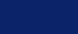 Jamón Suprem Logo