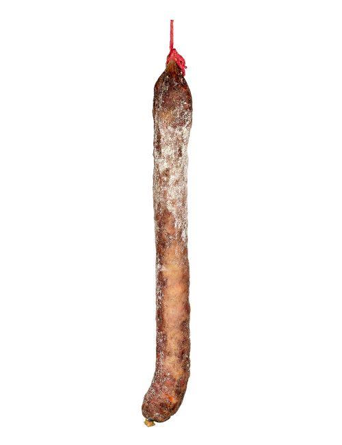 Chorizo Cular Ibérico Eresma