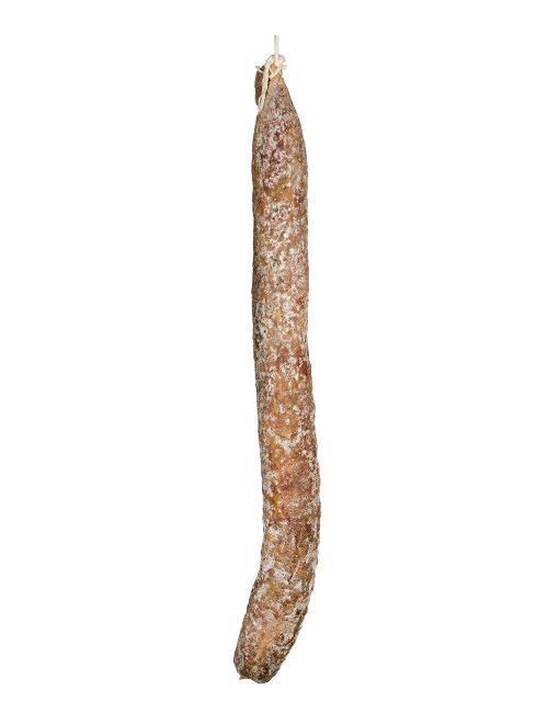 Salchichón Ibérico Cebo Eresma