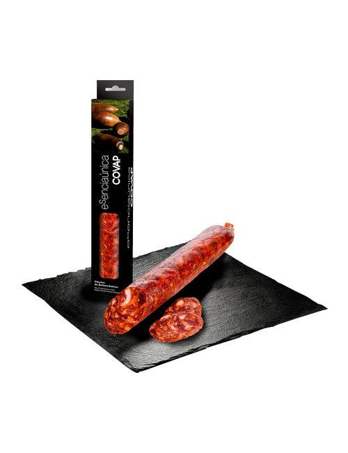 Chorizo de Bellota 100% Ibérico Covap