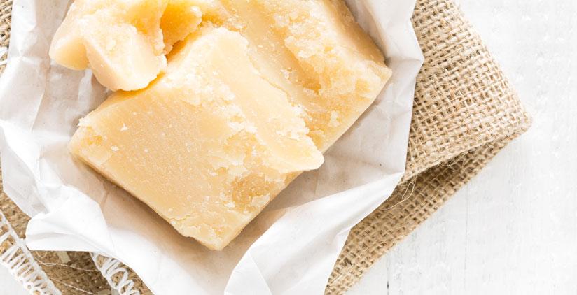 Preguntas más habituales sobre el queso
