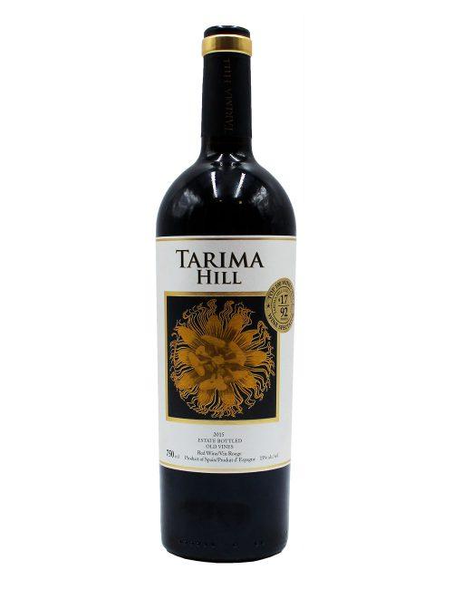Vino Tinto Tarima Hill 2016
