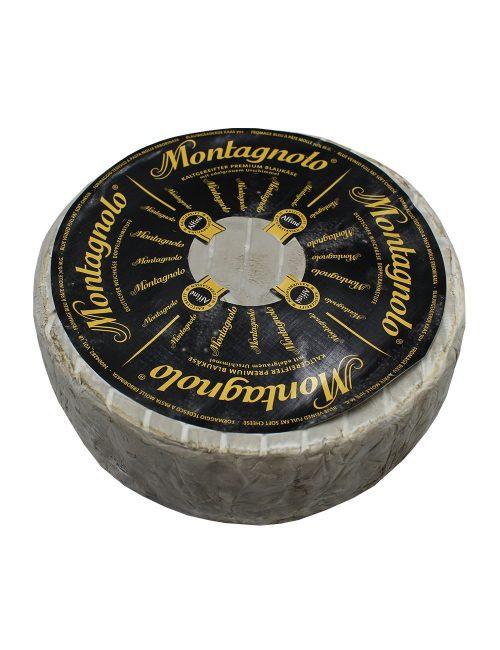 Montagnolo affine champignon 2Kg.