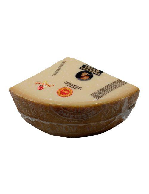 Parmigiano Reggiano DOP 5Kgs.