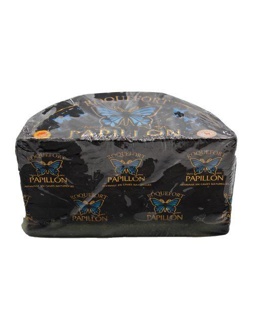 Roquefort papillon Negro 1,5Kgs.